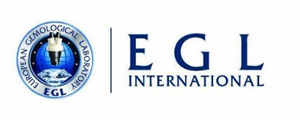 EGL Certified Diamonds at LNT Inc.